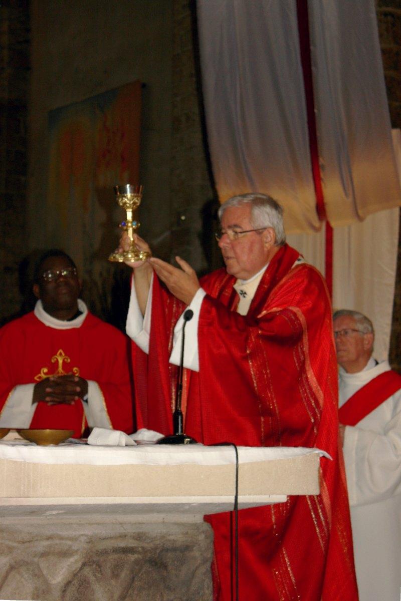 1505_Messe des Confirmations 121