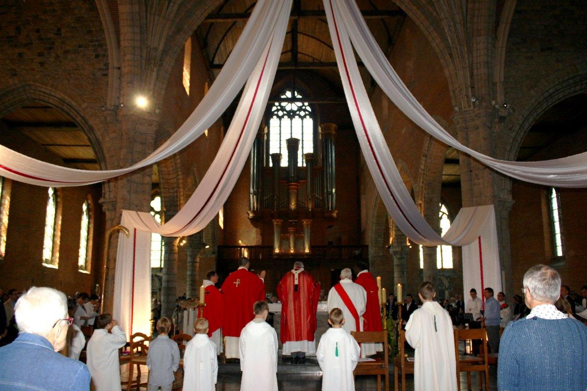 1505_Messe des Confirmations 122