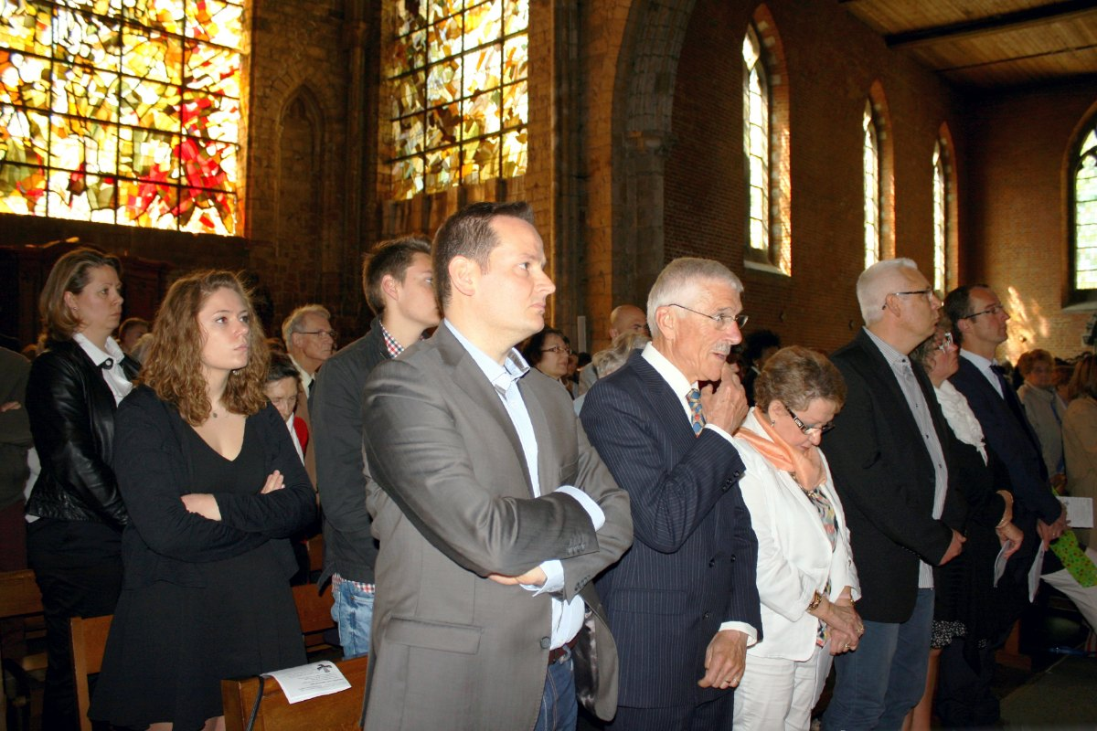 1505_Messe des Confirmations 123