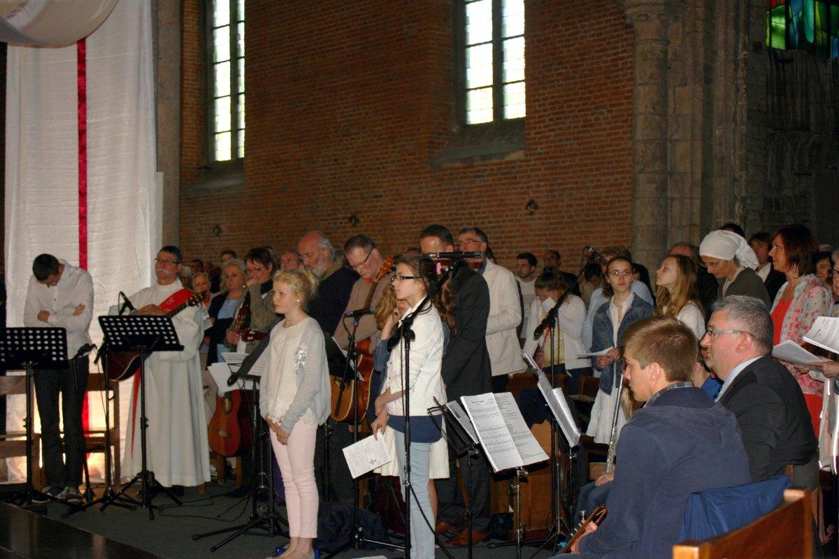 1505_Messe des Confirmations 124