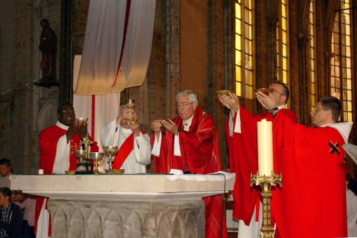 1505_Messe des Confirmations 125