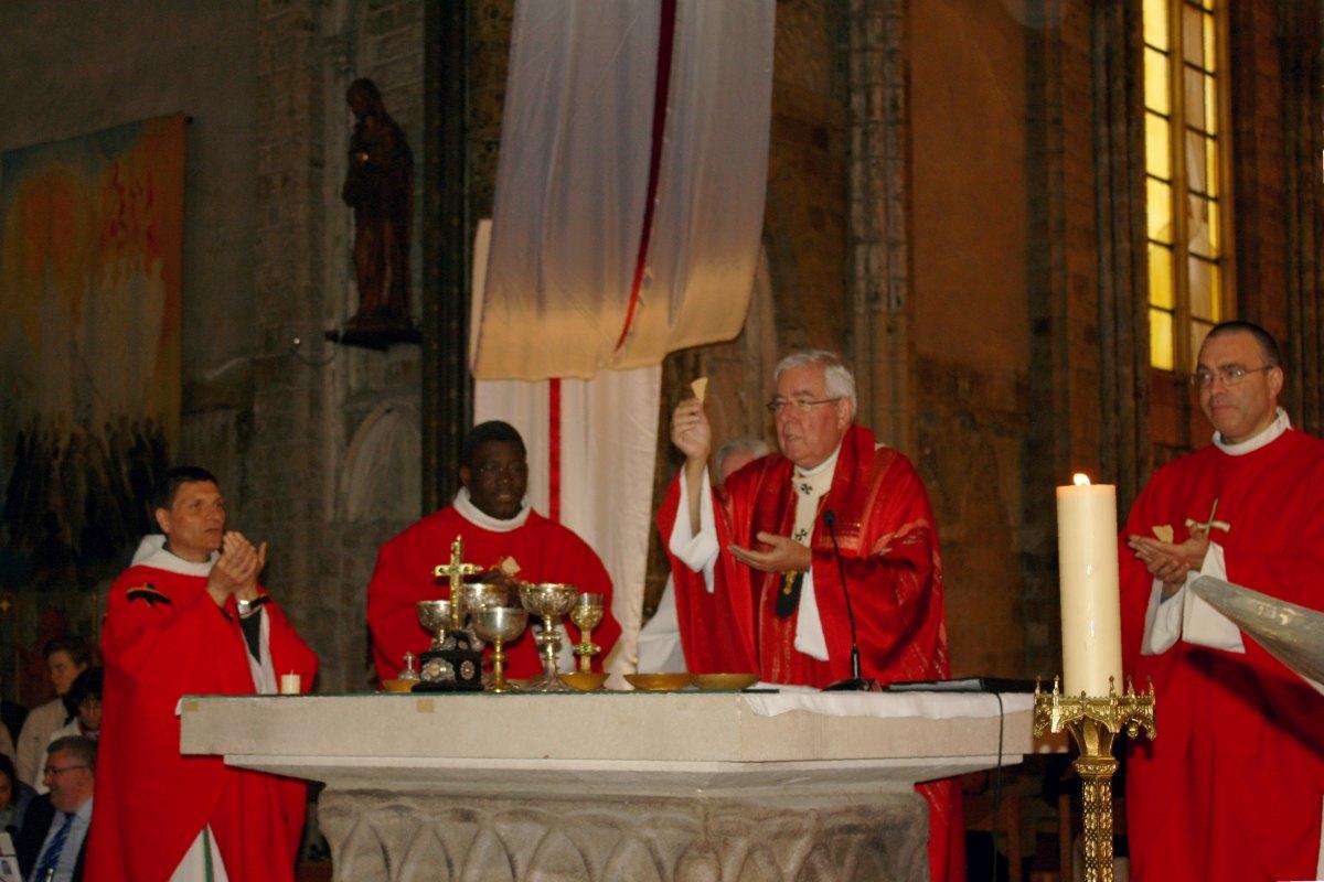 1505_Messe des Confirmations 126