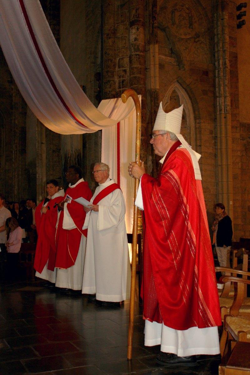 1505_Messe des Confirmations 127