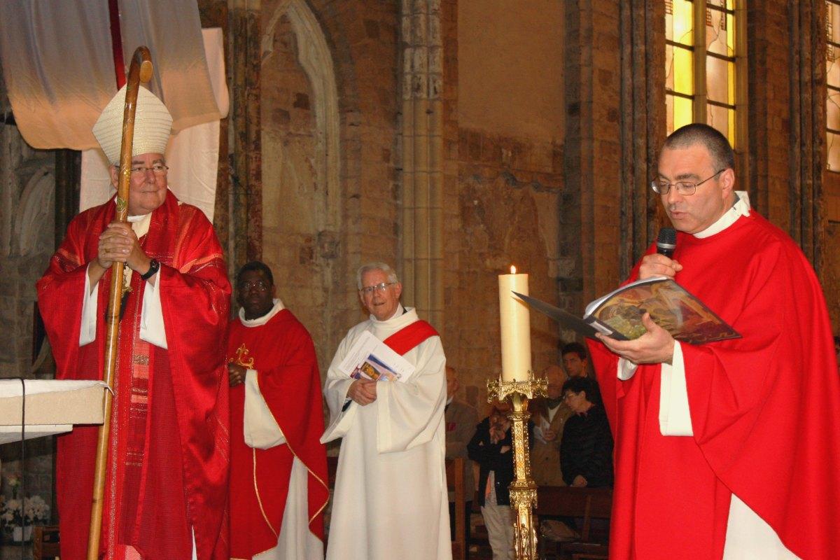 1505_Messe des Confirmations 128