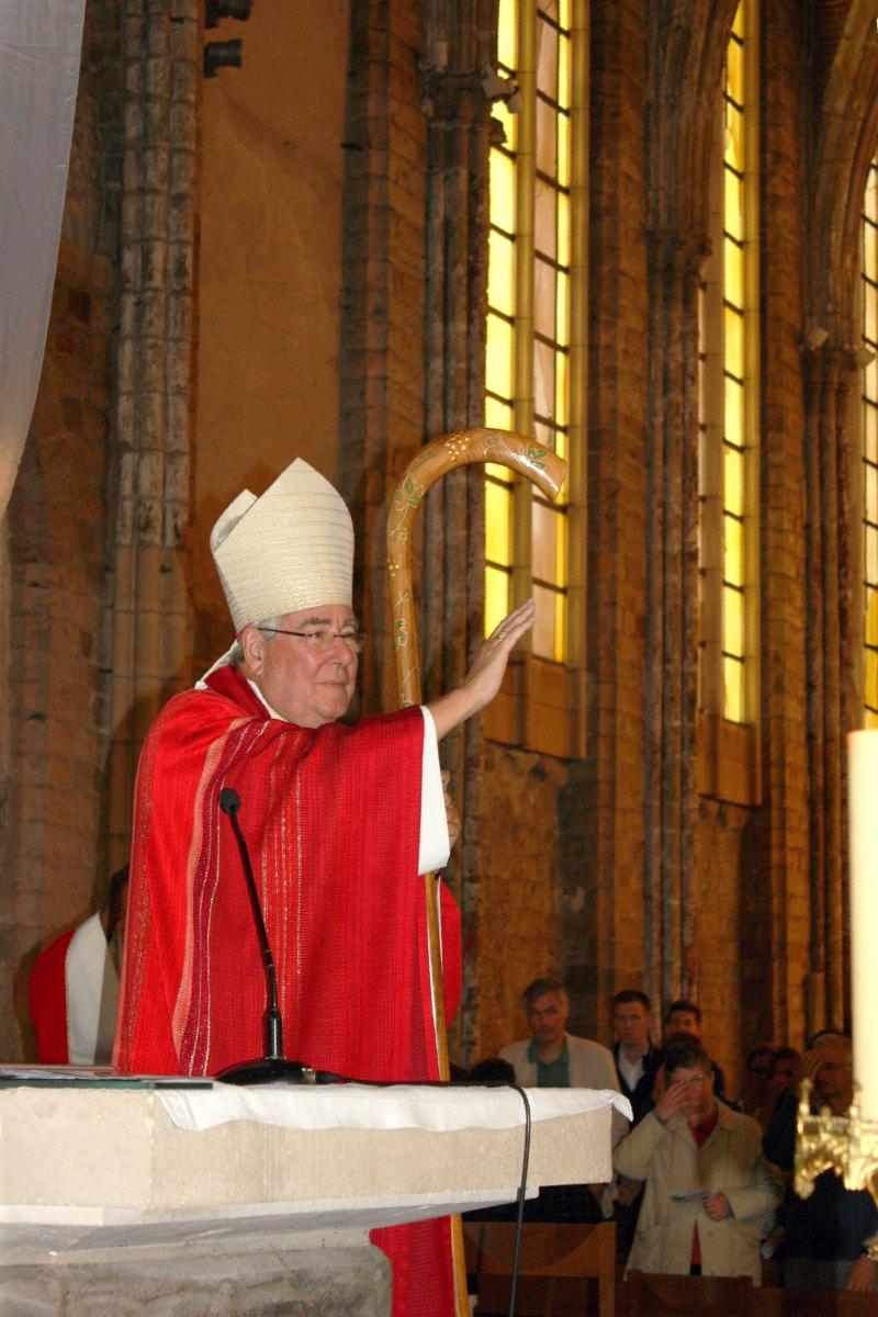 1505_Messe des Confirmations 129