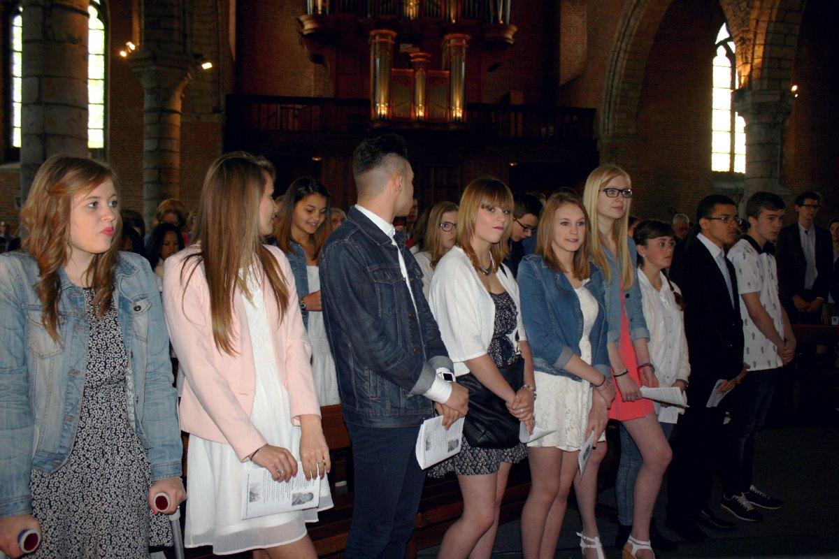 1505_Messe des Confirmations 13