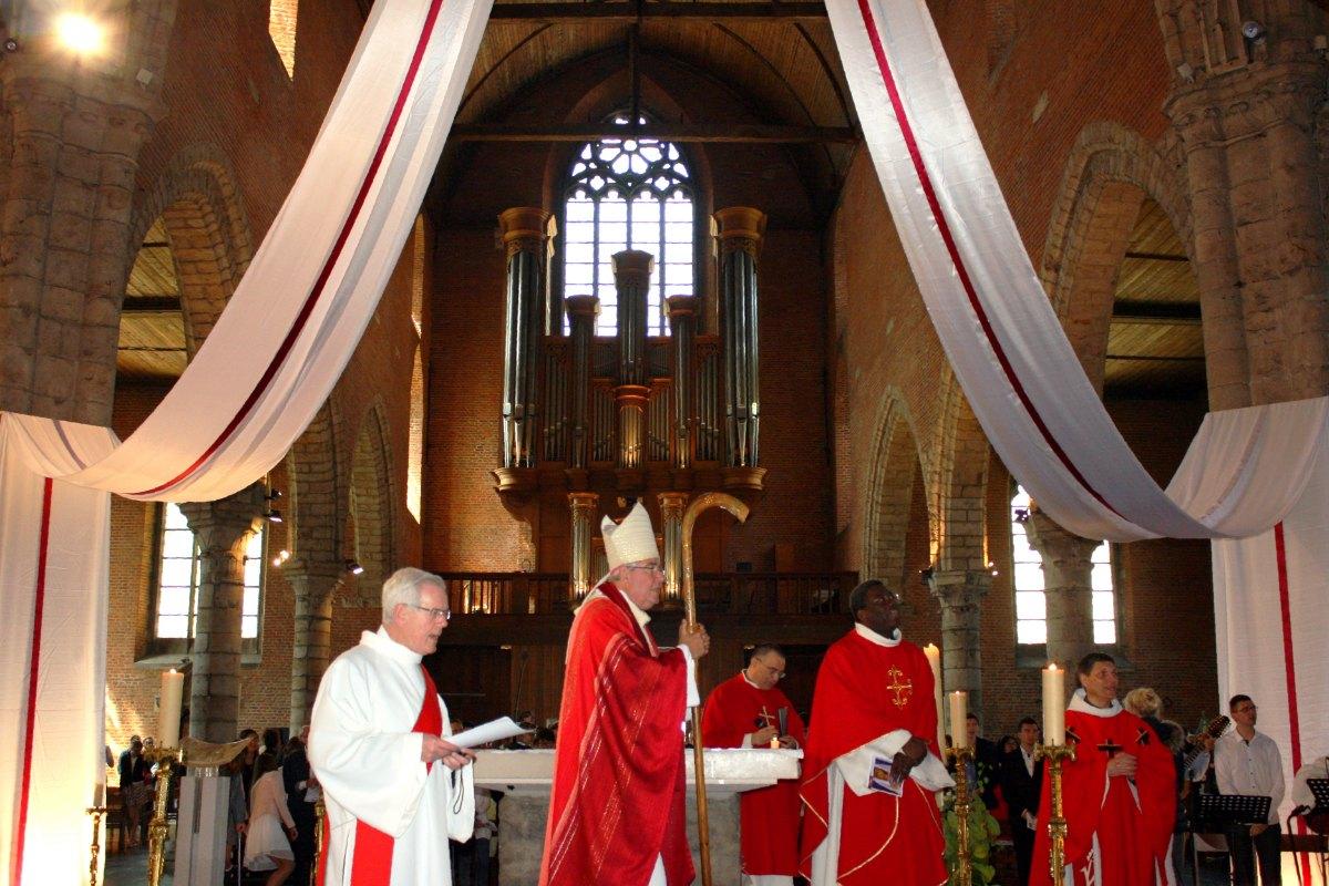 1505_Messe des Confirmations 130