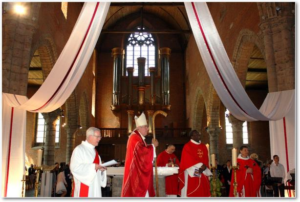 1505_Messe des Confirmations 130