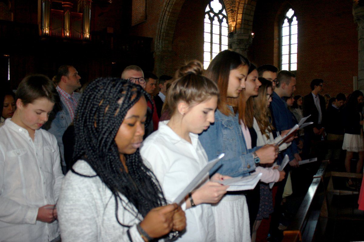 1505_Messe des Confirmations 14