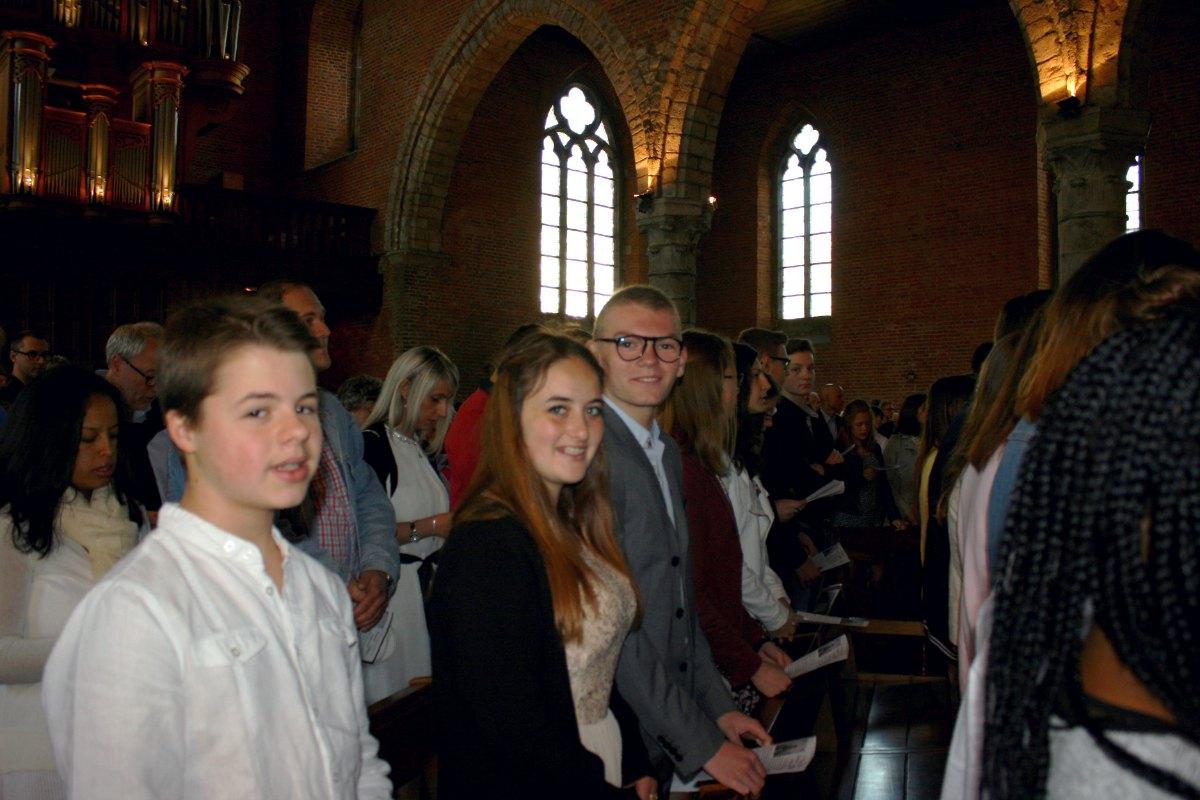 1505_Messe des Confirmations 15