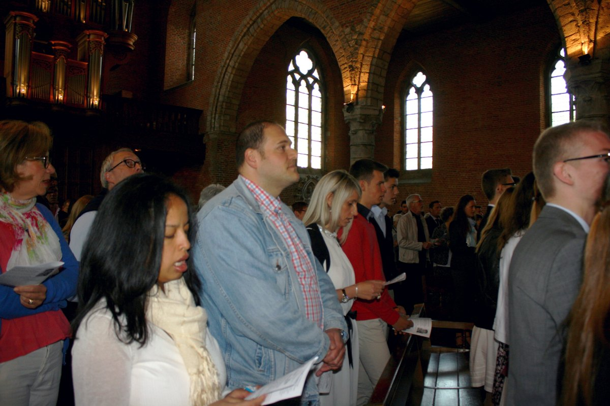 1505_Messe des Confirmations 16