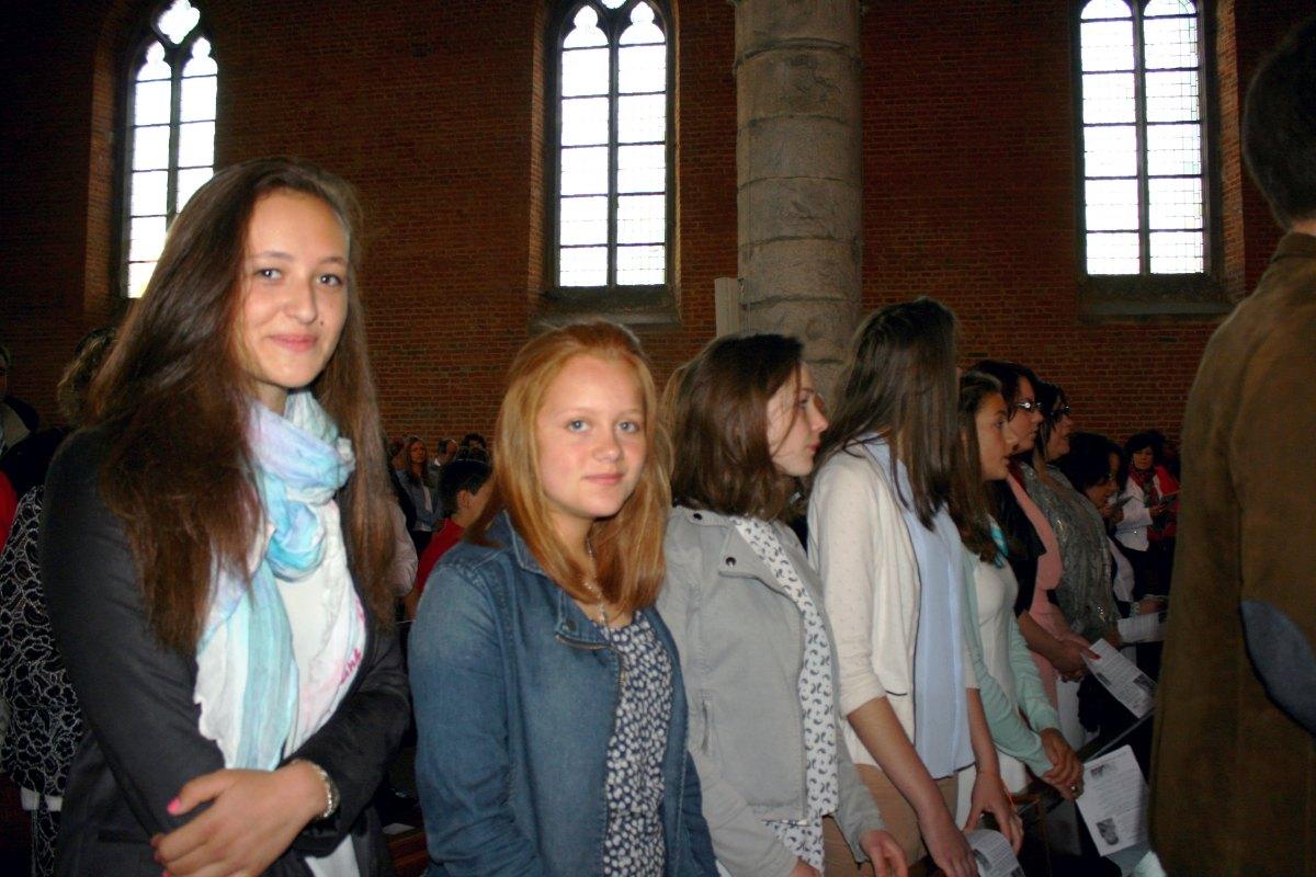 1505_Messe des Confirmations 17
