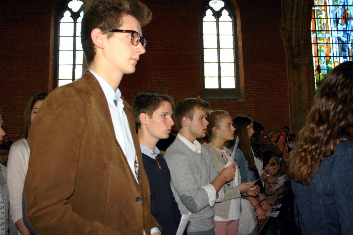 1505_Messe des Confirmations 18