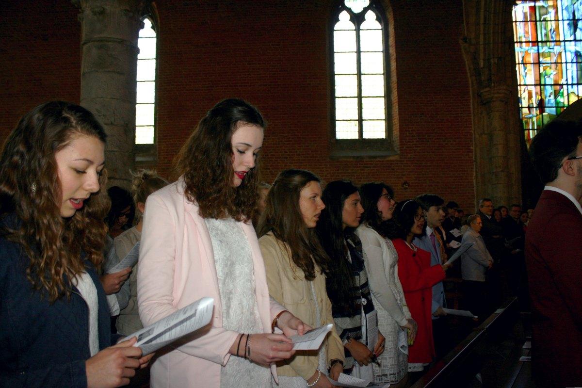 1505_Messe des Confirmations 19
