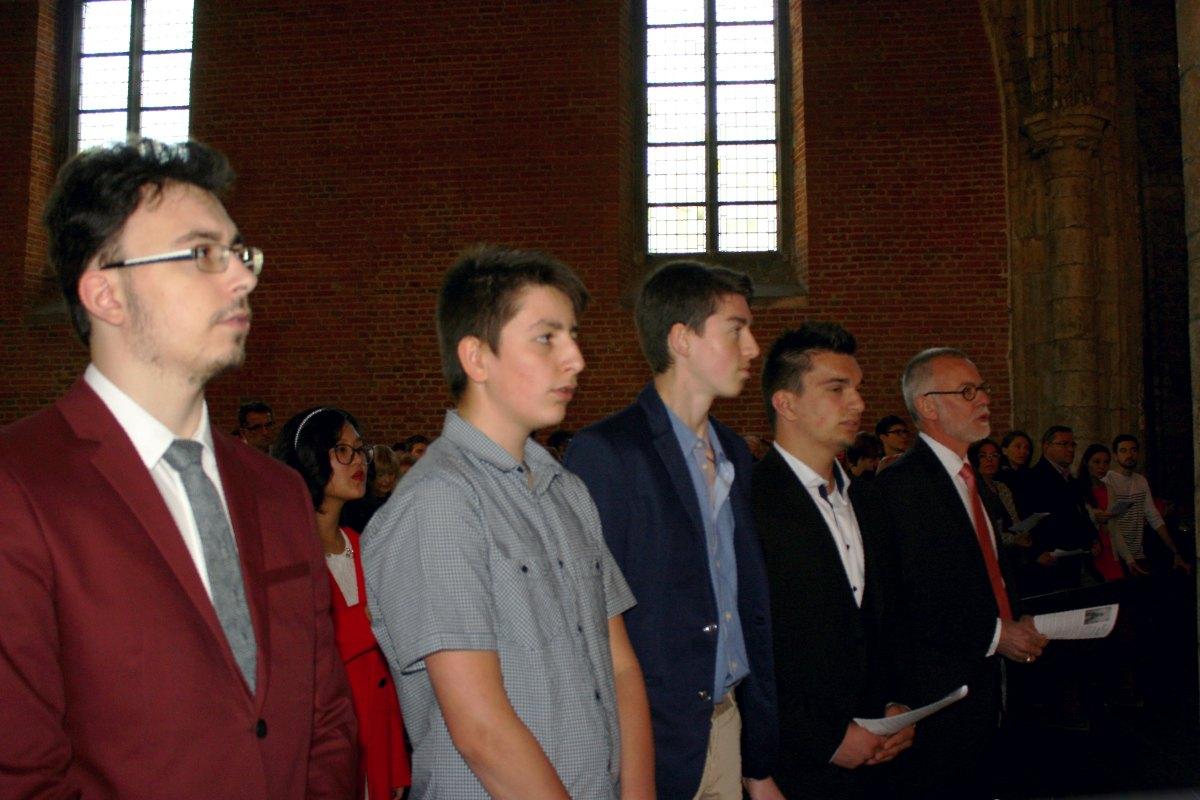 1505_Messe des Confirmations 20