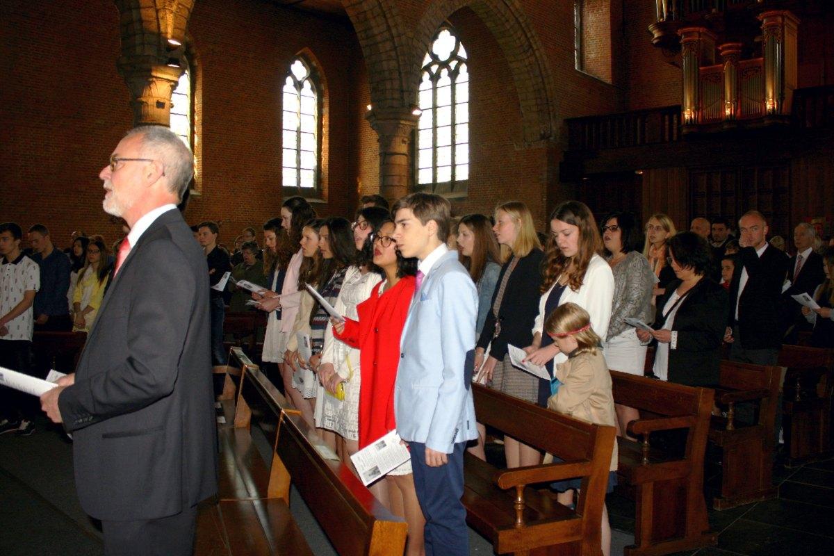 1505_Messe des Confirmations 21