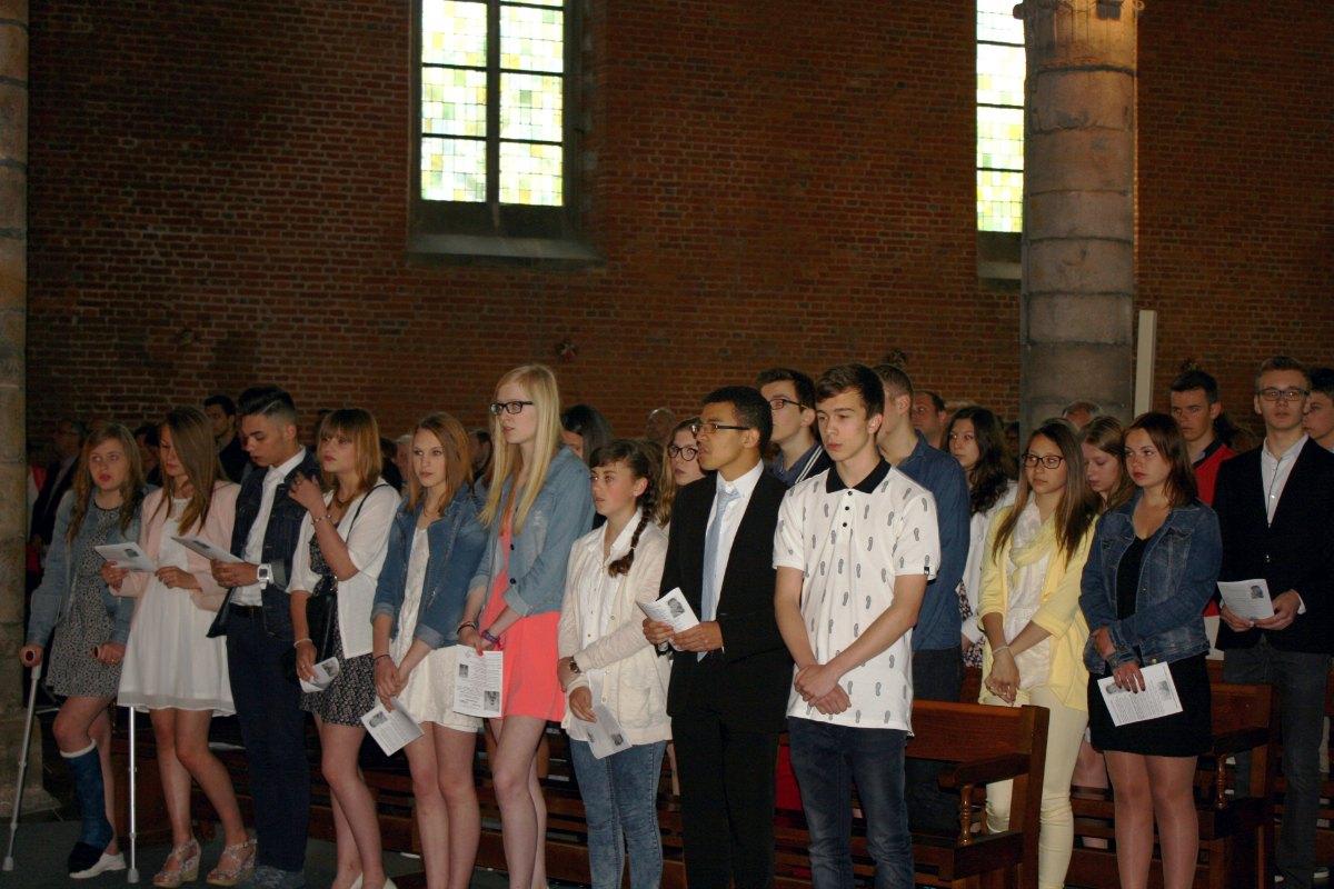 1505_Messe des Confirmations 22