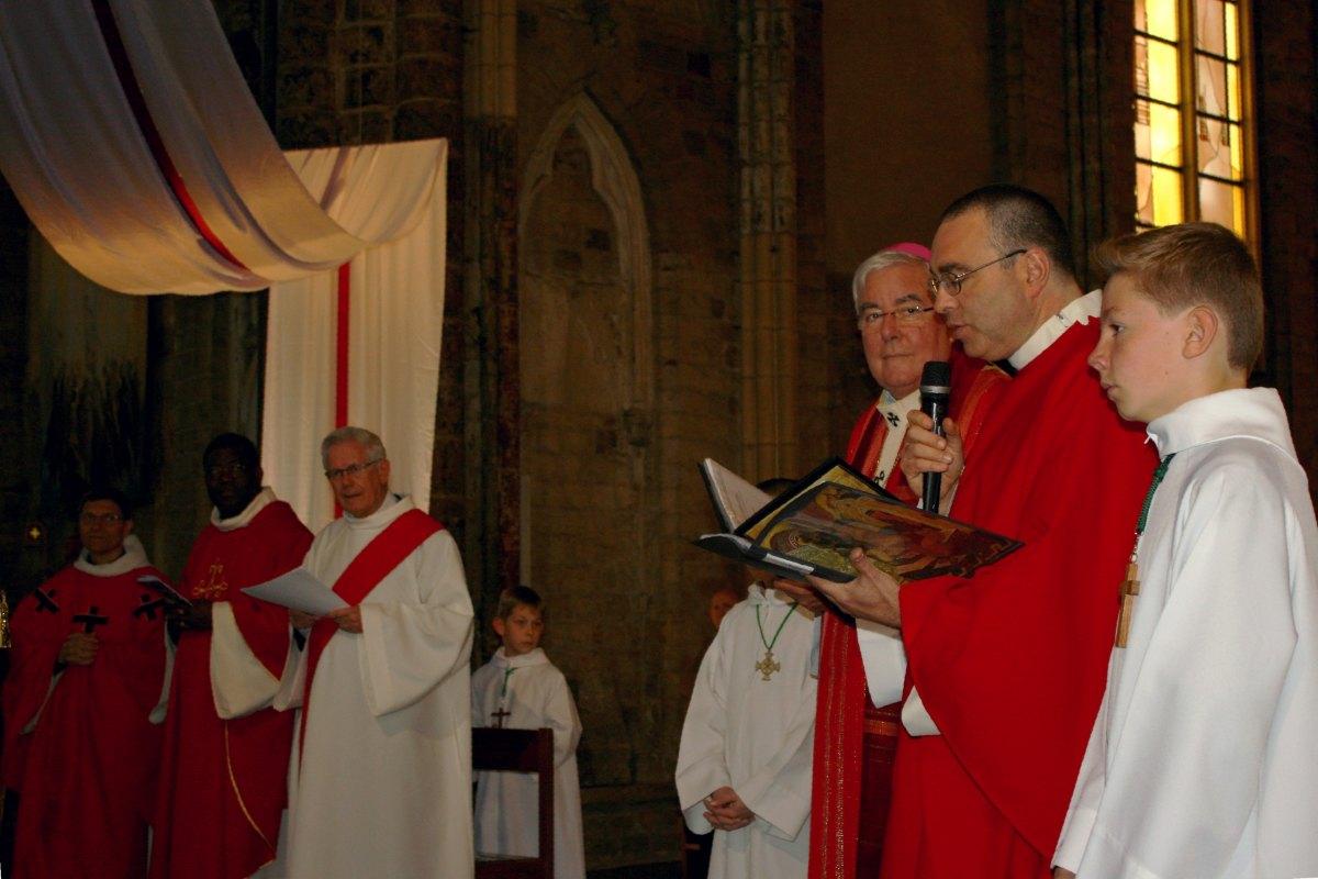 1505_Messe des Confirmations 25