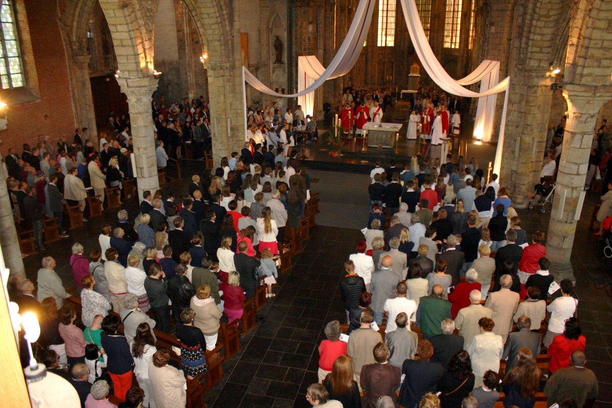 1505_Messe des Confirmations 26
