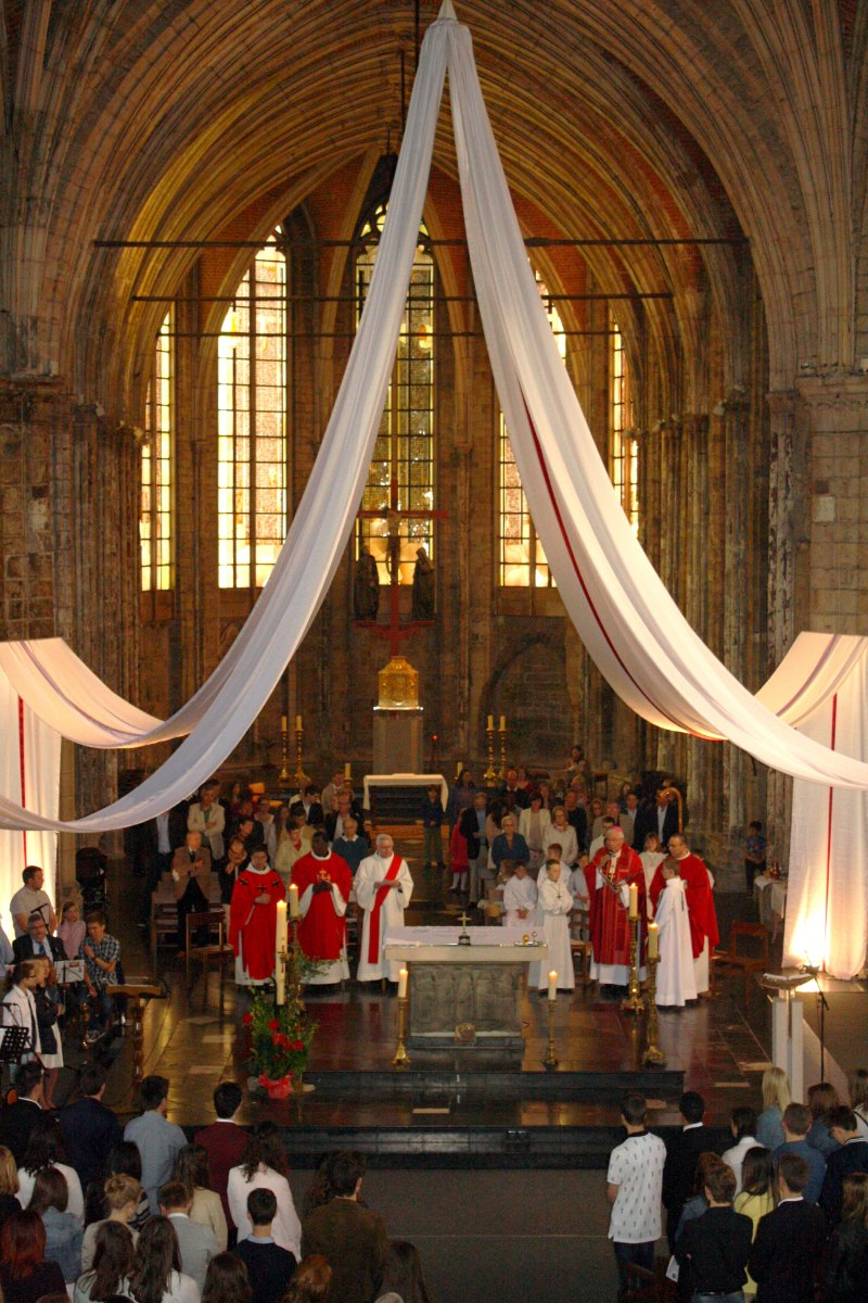 1505_Messe des Confirmations 27