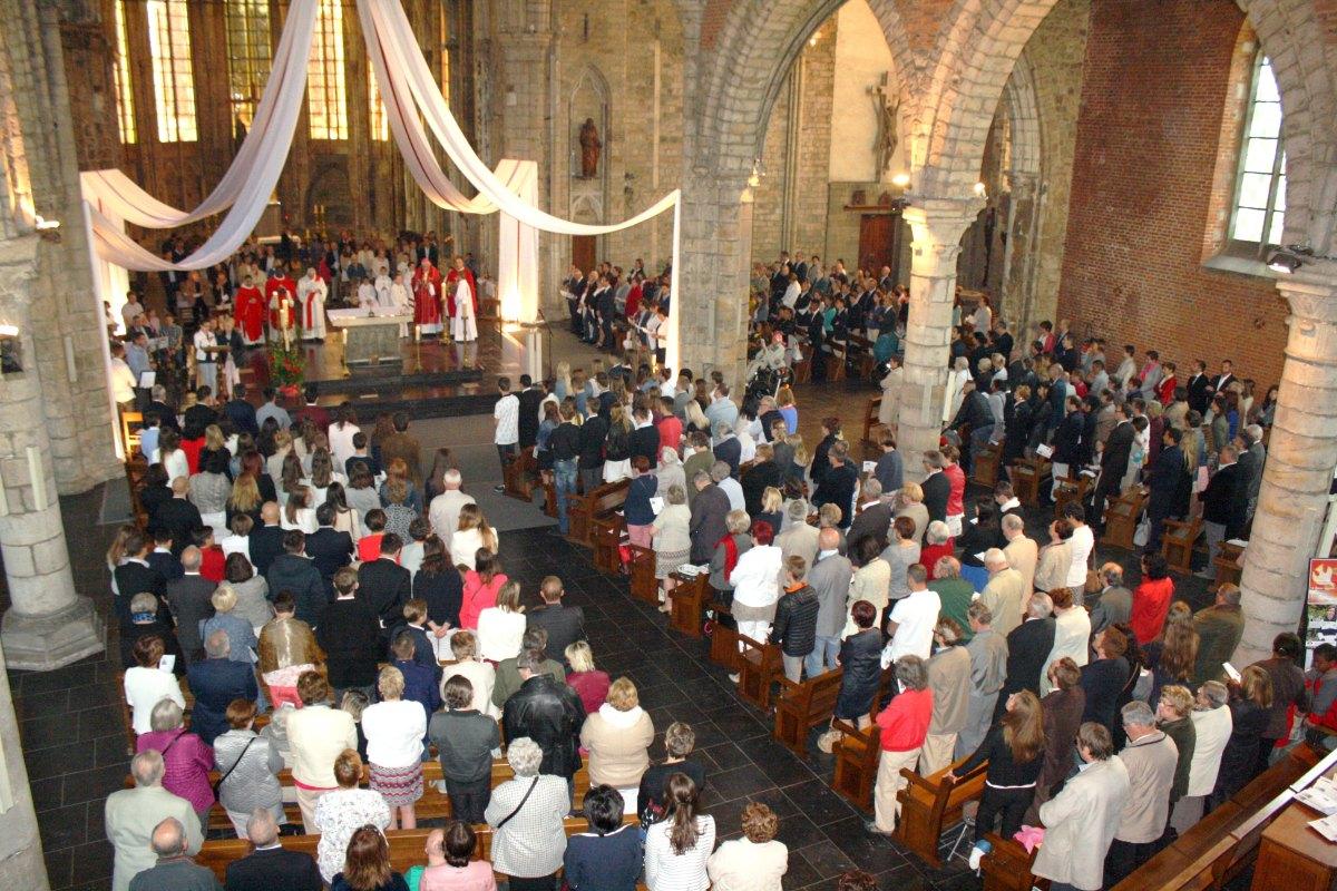 1505_Messe des Confirmations 28