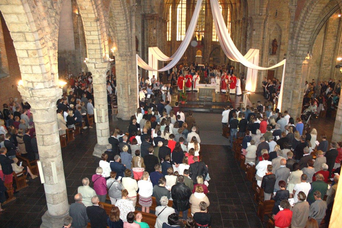 1505_Messe des Confirmations 29