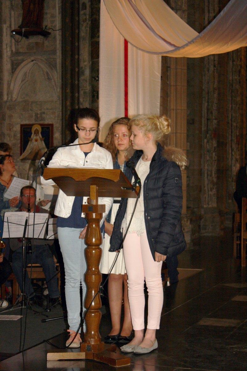 1505_Messe des Confirmations 30