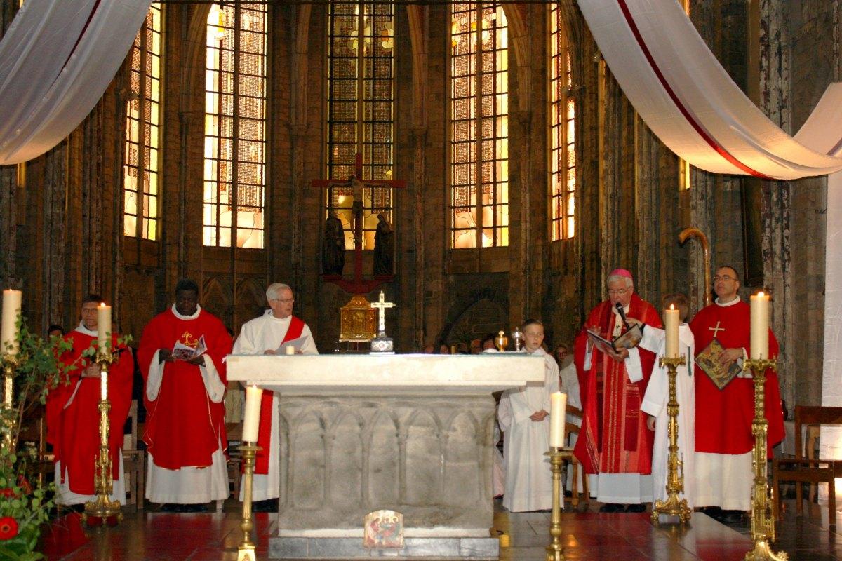 1505_Messe des Confirmations 31