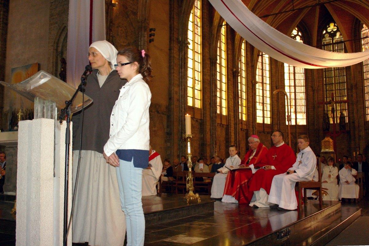 1505_Messe des Confirmations 33