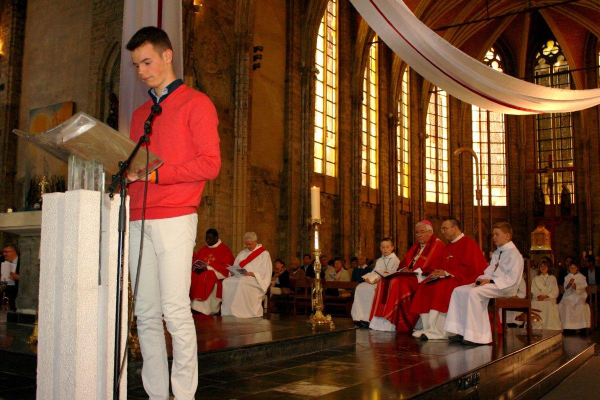 1505_Messe des Confirmations 34