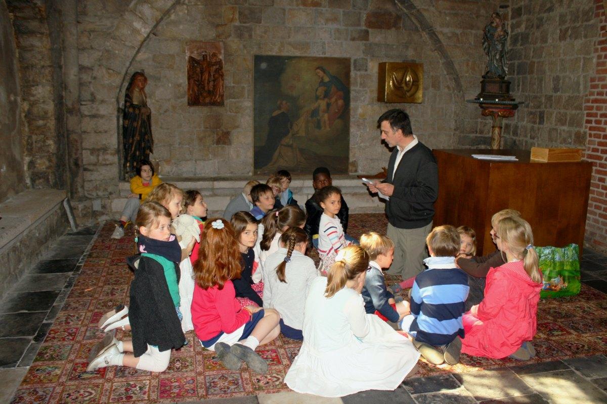 1505_Messe des Confirmations 35
