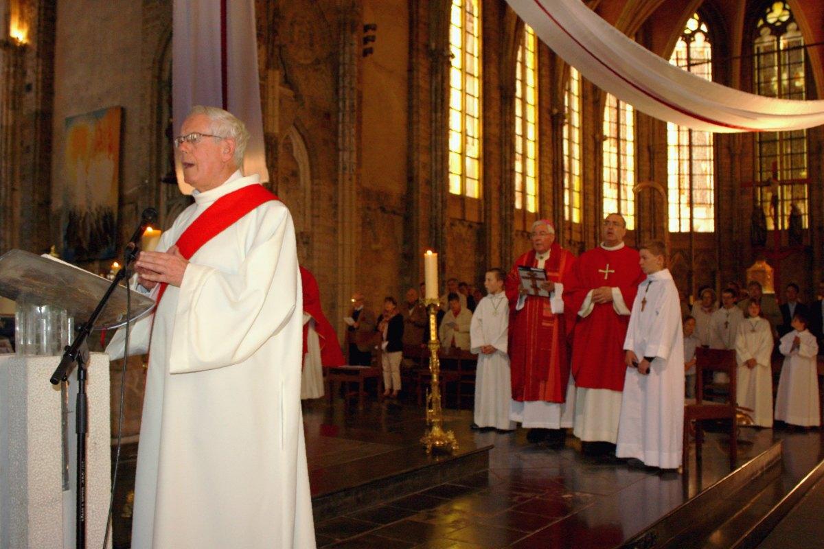 1505_Messe des Confirmations 36