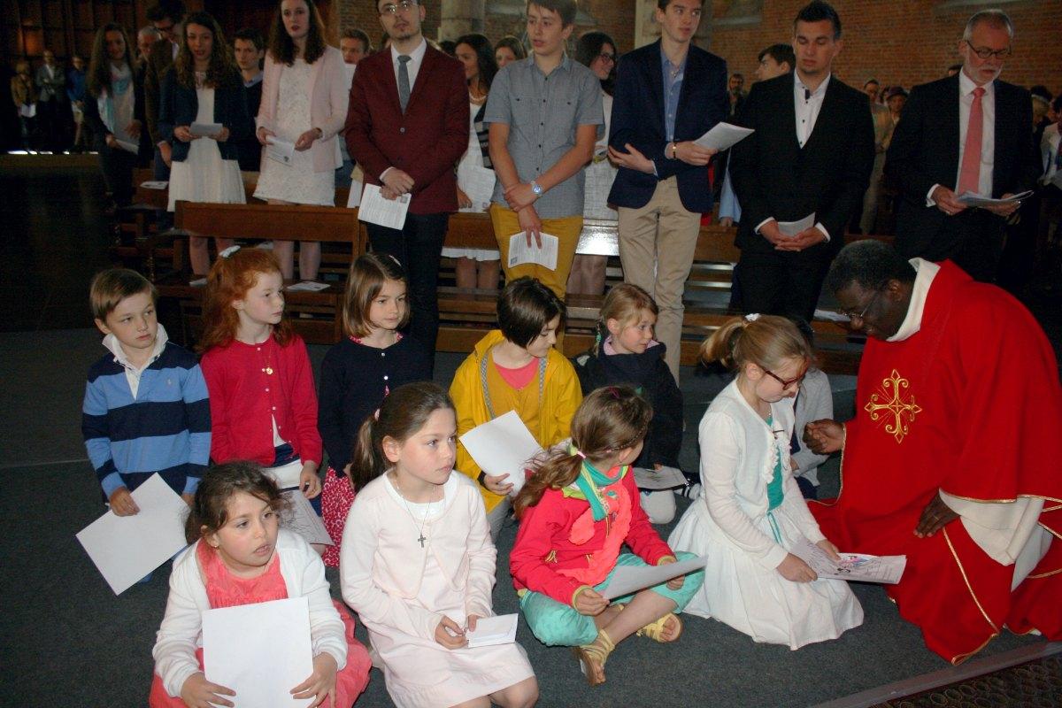 1505_Messe des Confirmations 38
