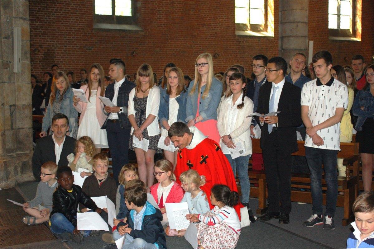 1505_Messe des Confirmations 39