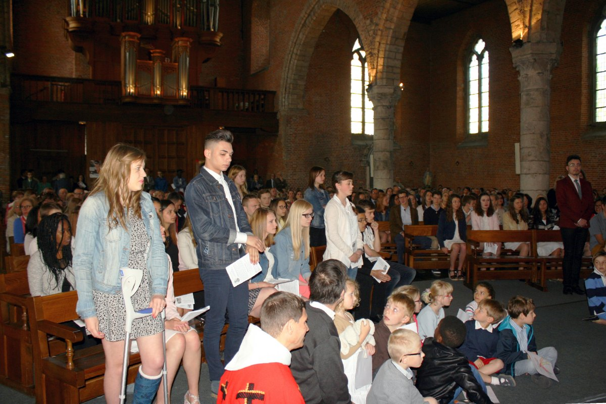 1505_Messe des Confirmations 40