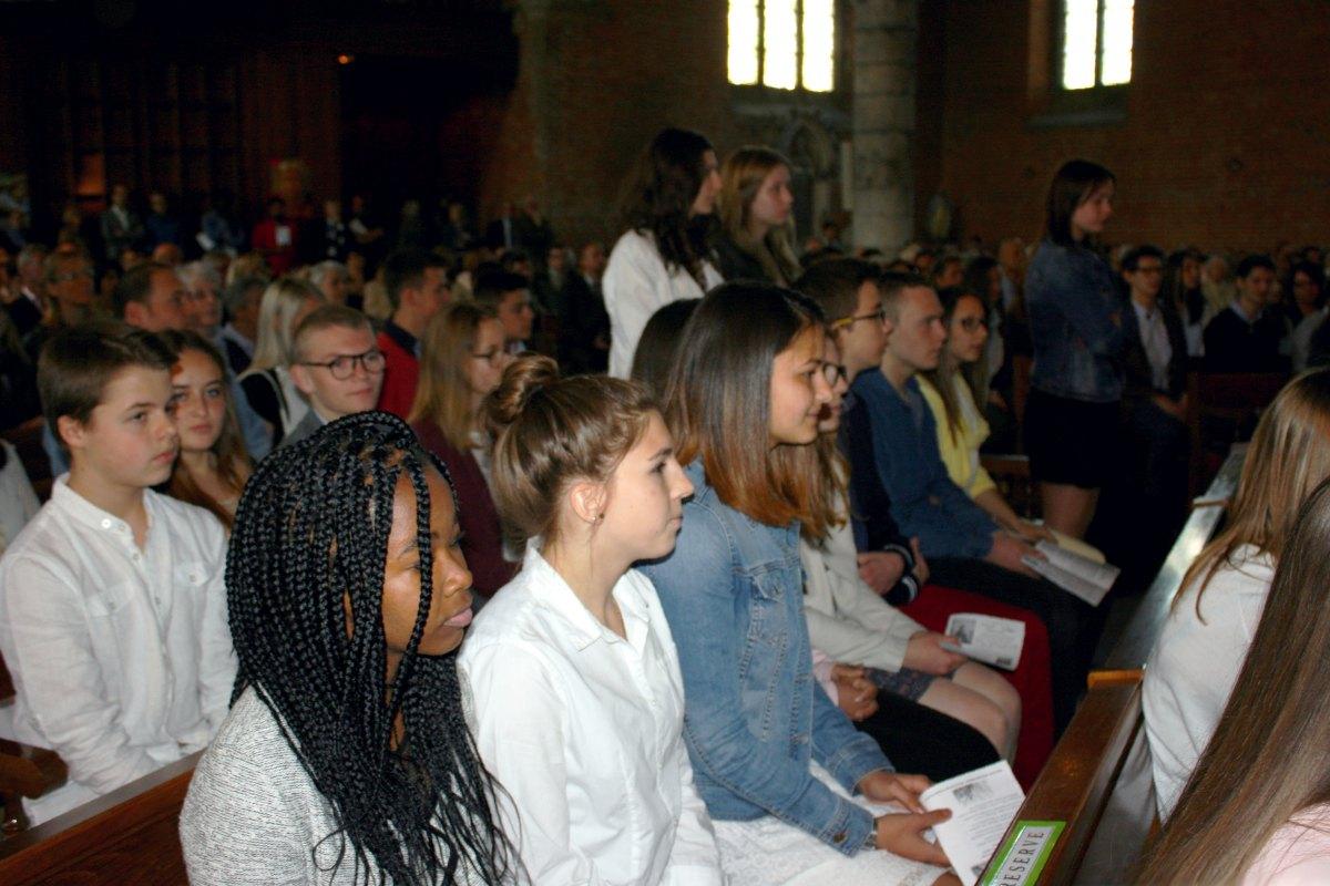 1505_Messe des Confirmations 41