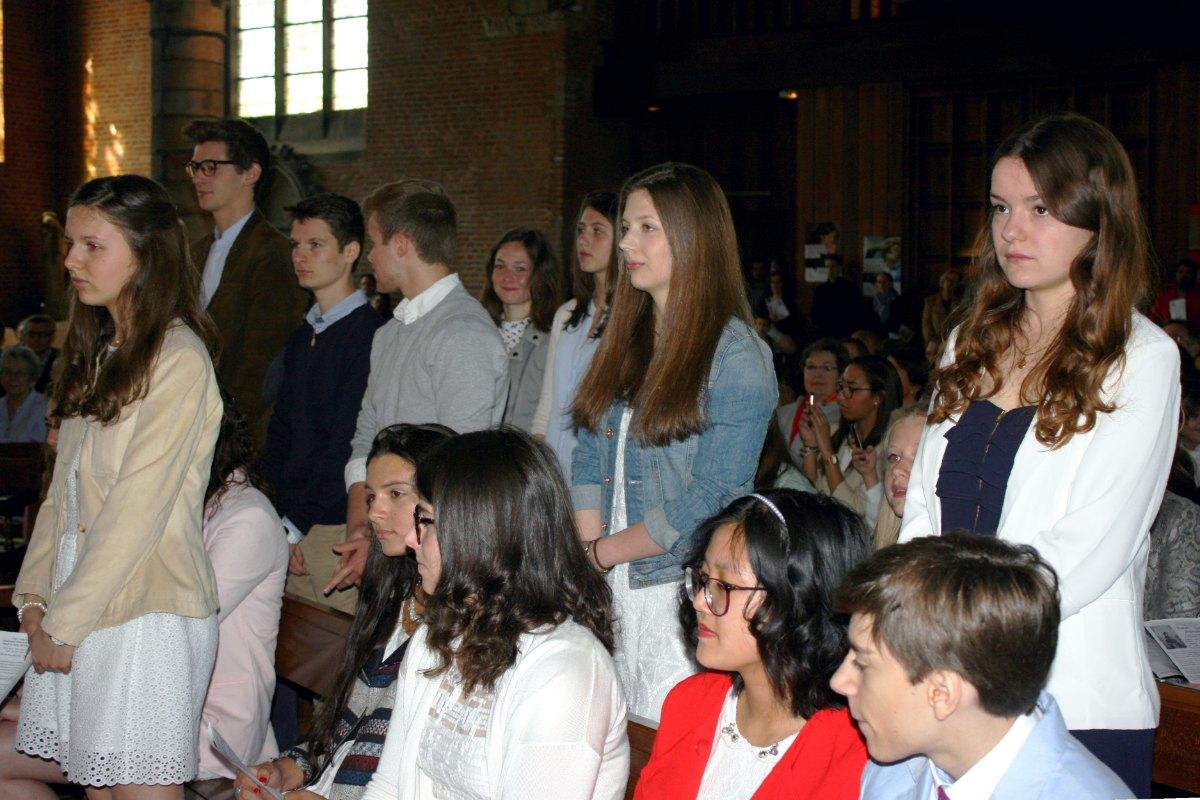 1505_Messe des Confirmations 42