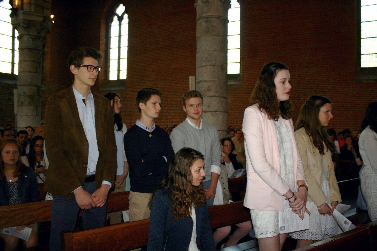 1505_Messe des Confirmations 43