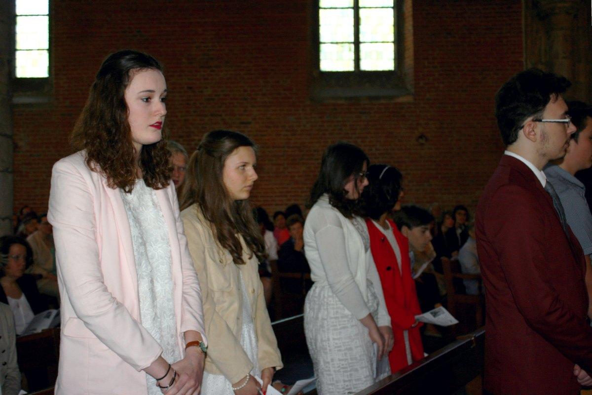 1505_Messe des Confirmations 44