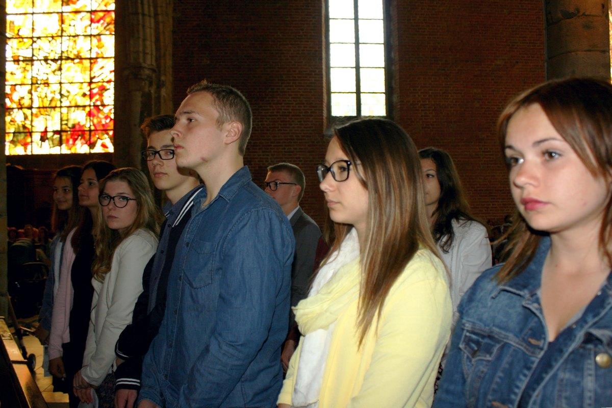 1505_Messe des Confirmations 45