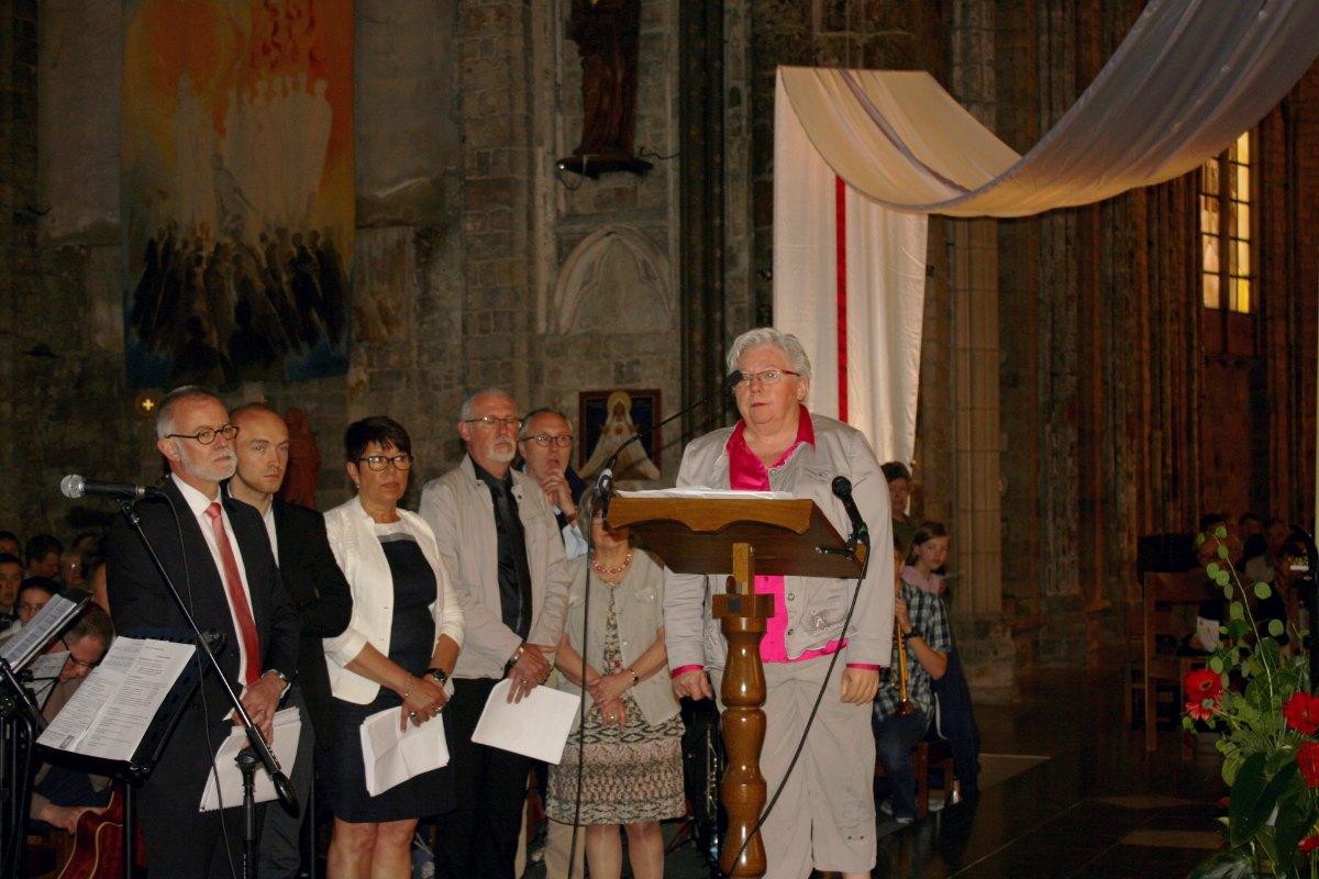 1505_Messe des Confirmations 46