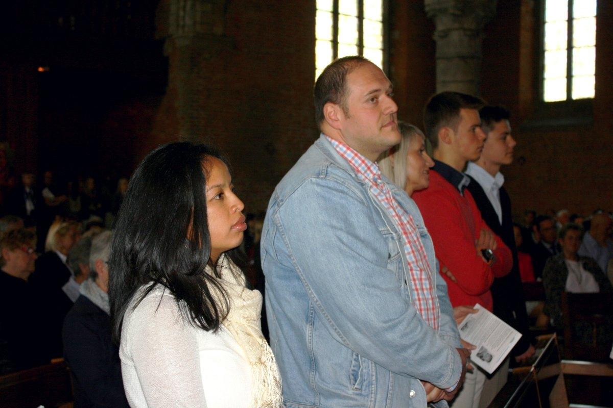 1505_Messe des Confirmations 47