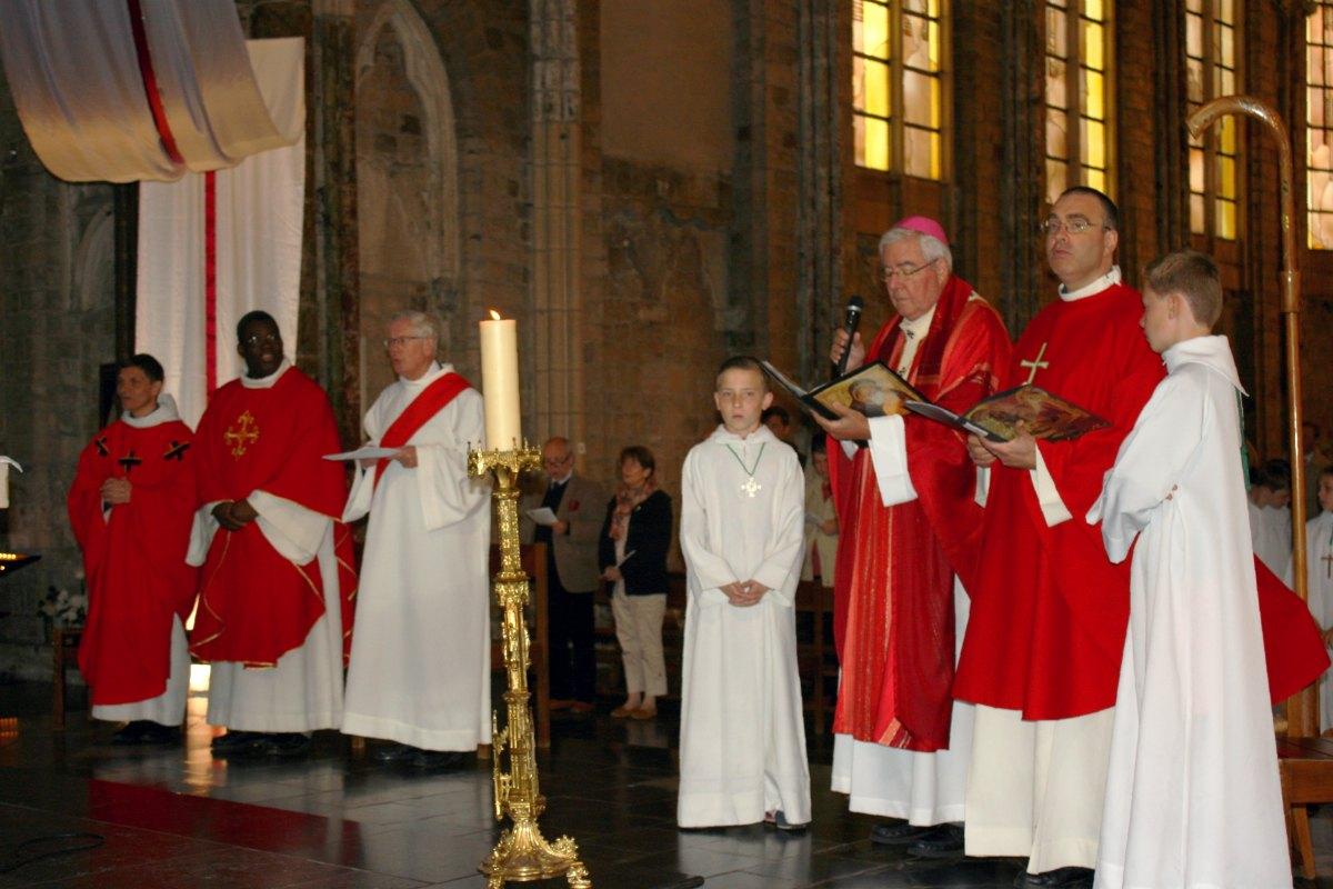 1505_Messe des Confirmations 48