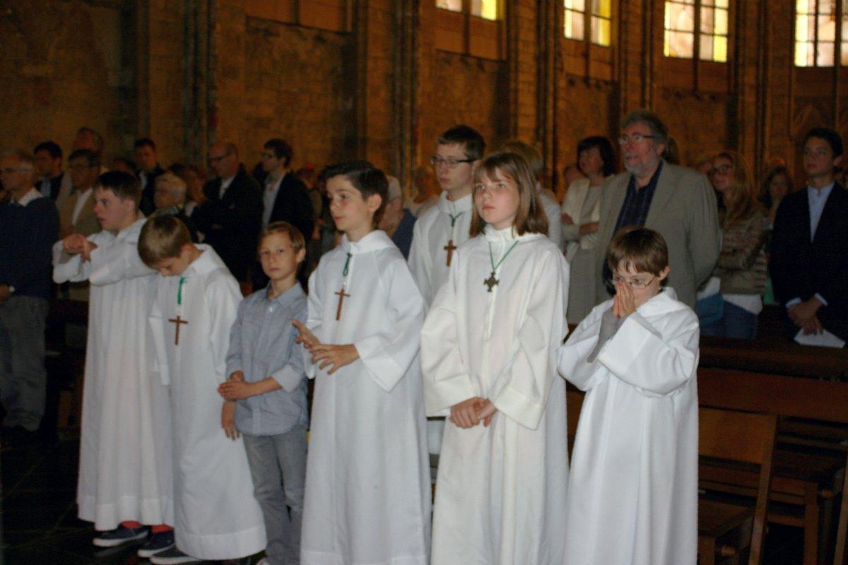 1505_Messe des Confirmations 49
