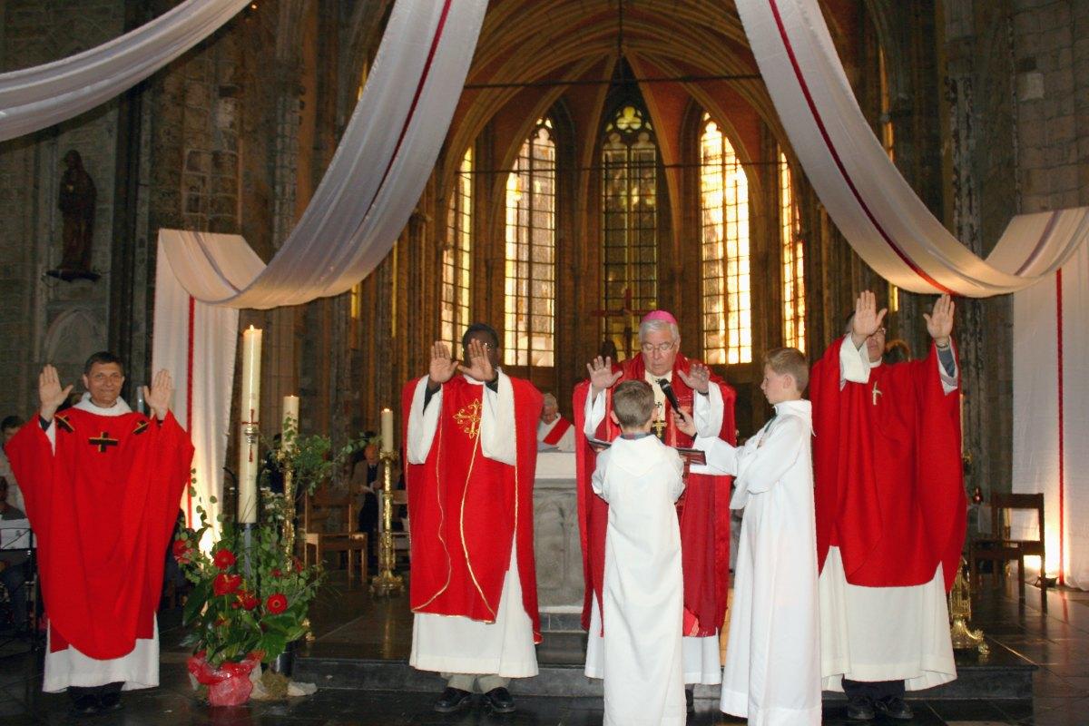 1505_Messe des Confirmations 50