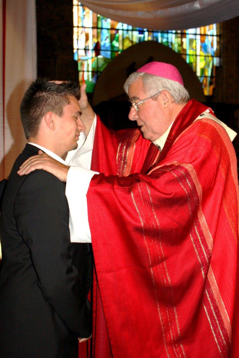 1505_Messe des Confirmations 51