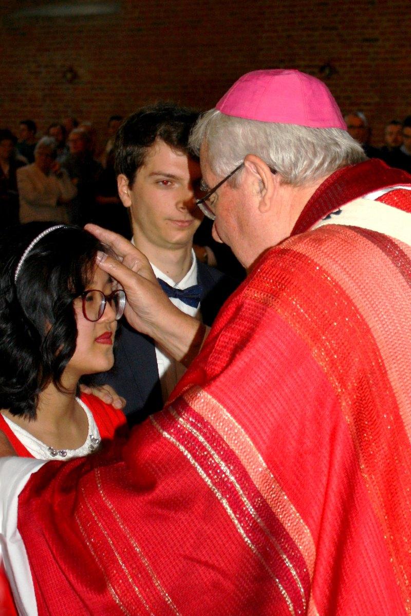 1505_Messe des Confirmations 52