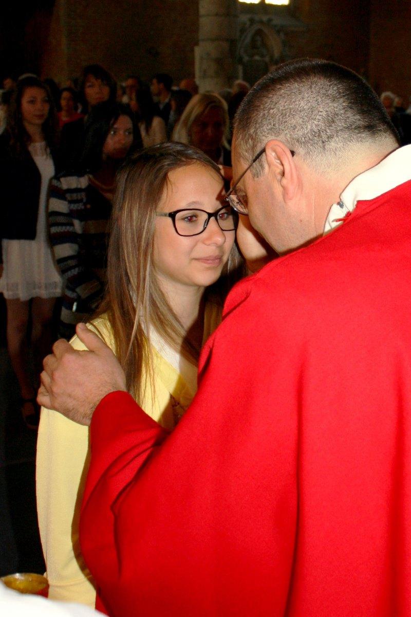1505_Messe des Confirmations 53