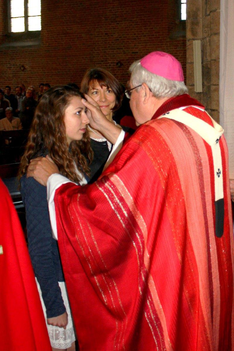 1505_Messe des Confirmations 54