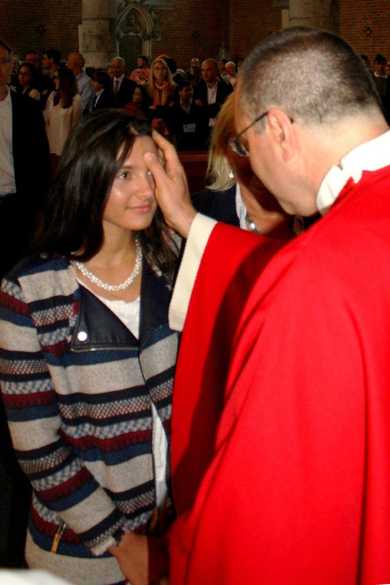 1505_Messe des Confirmations 55